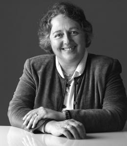 Rosi Braidotti